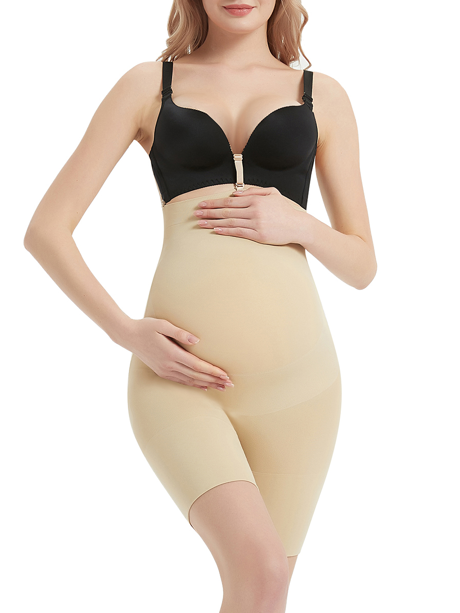 wholesale body shapers