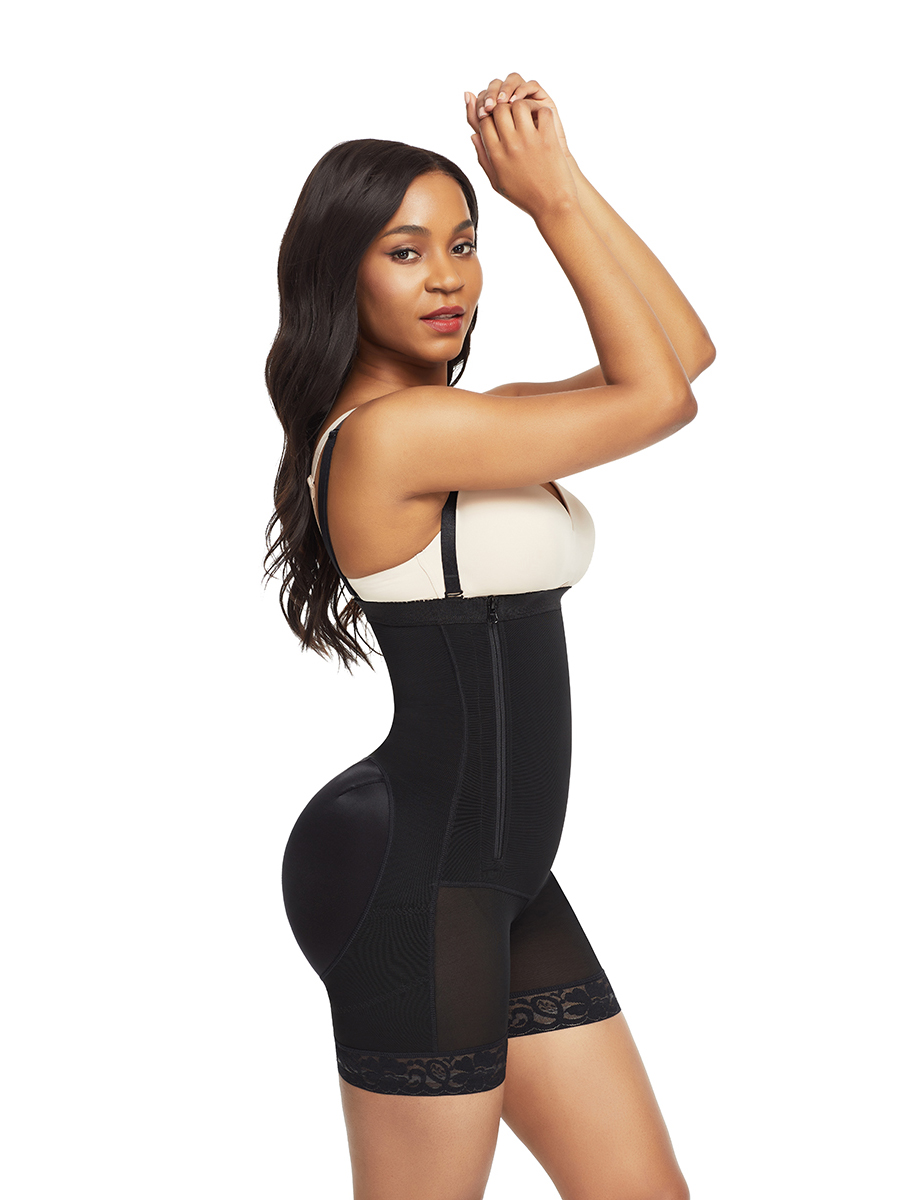 //cdn.affectcloud.com/feelingirldress/upload/imgs/Shapewear/Body_Shaper/MT200027-BK1/MT200027-BK1-202005085eb4d625a951c.jpg