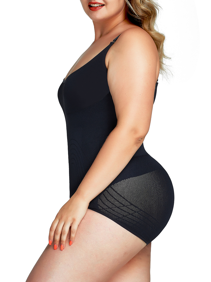 //cdn.affectcloud.com/feelingirldress/upload/imgs/Shapewear/Body_Shaper/MT200139-BK1/MT200139-BK1-202008275f471d41c90b3.jpg