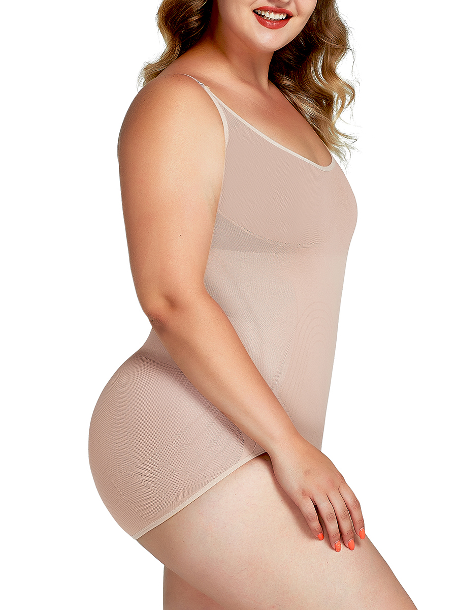 //cdn.affectcloud.com/feelingirldress/upload/imgs/Shapewear/Body_Shaper/MT200139-SK1/MT200139-SK1-202008275f471d42669a0.jpg
