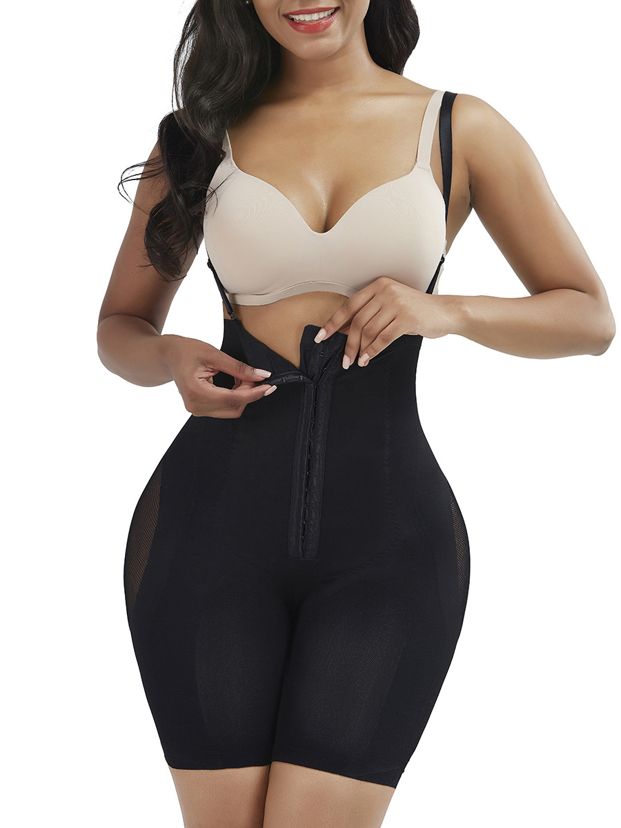 //cdn.affectcloud.com/feelingirldress/upload/imgs/Shapewear/Body_Shaper/MT200193-BK1/MT200193-BK1-202010275f97967aacb58.jpg