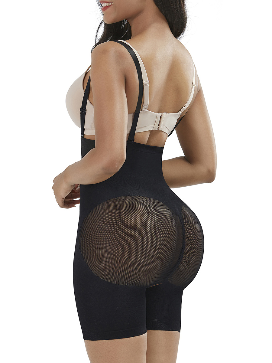 //cdn.affectcloud.com/feelingirldress/upload/imgs/Shapewear/Body_Shaper/MT200193-BK1/MT200193-BK1-202010275f97967ab0009.jpg