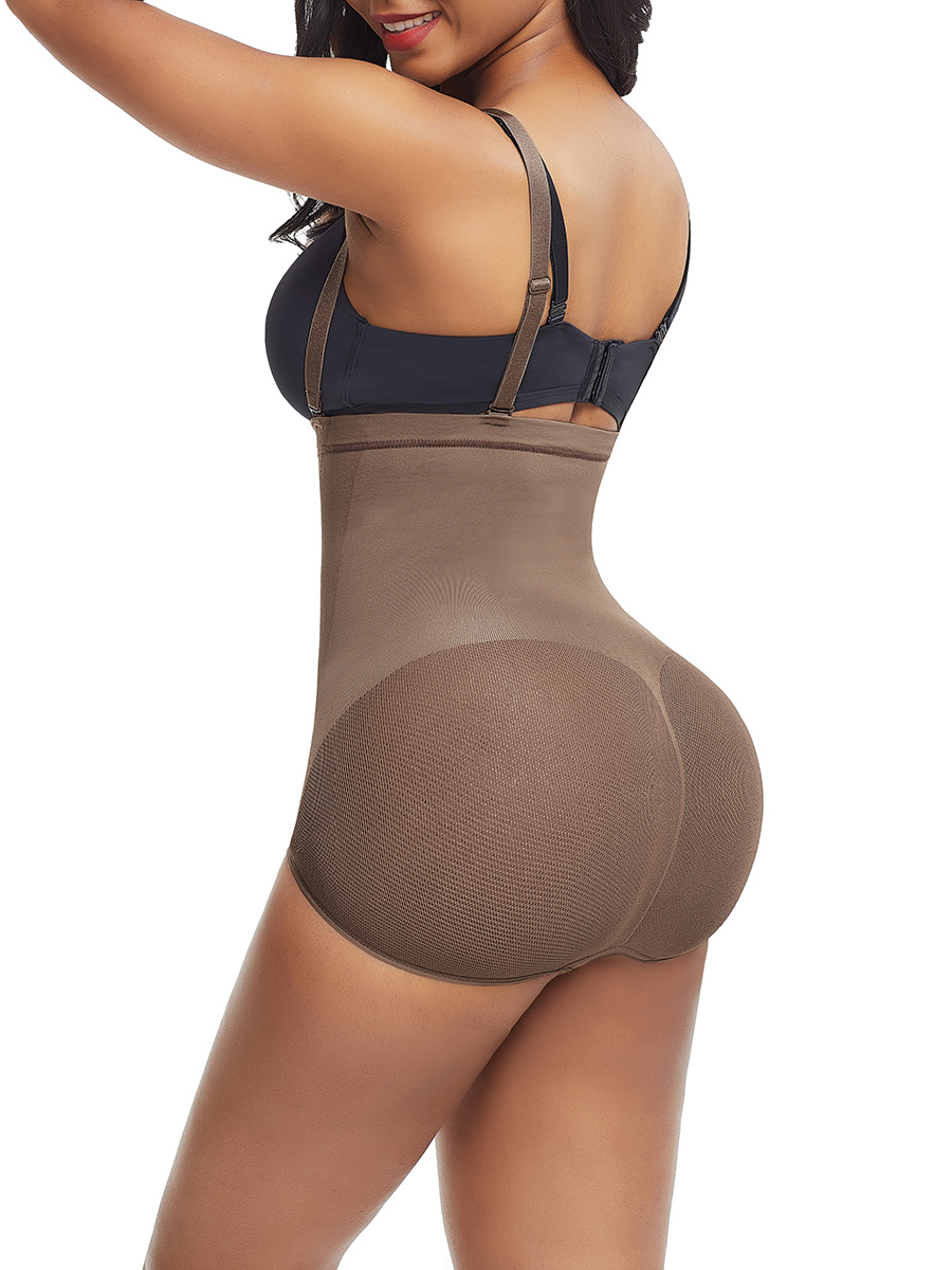 //cdn.affectcloud.com/feelingirldress/upload/imgs/Shapewear/Body_Shaper/MT200202-BN7/MT200202-BN7-202009015f4ded7d2651d.jpg