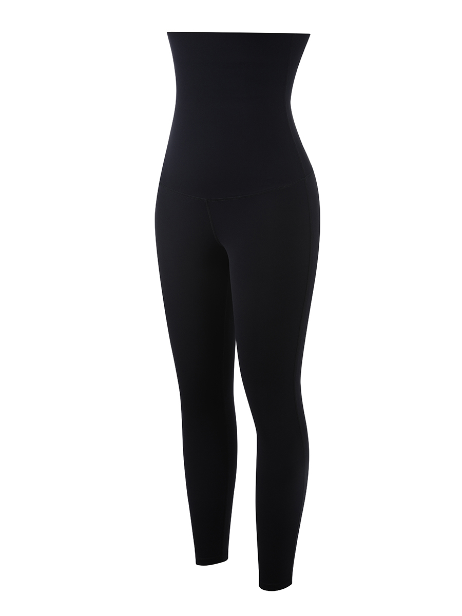 //cdn.affectcloud.com/feelingirldress/upload/imgs/Shapewear/Body_Shaper/MT200221-BK1/MT200221-BK1-202008215f3f86252b14c.jpg