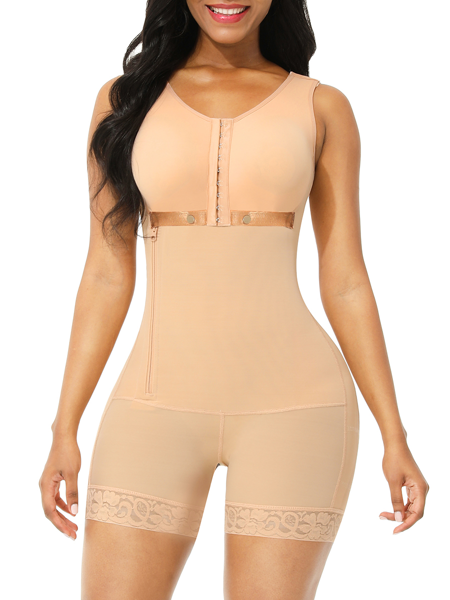 //cdn.affectcloud.com/feelingirldress/upload/imgs/Shapewear/Body_Shaper/MT200282-SK3/MT200282-SK3-202011135fae432a99d5c.jpg