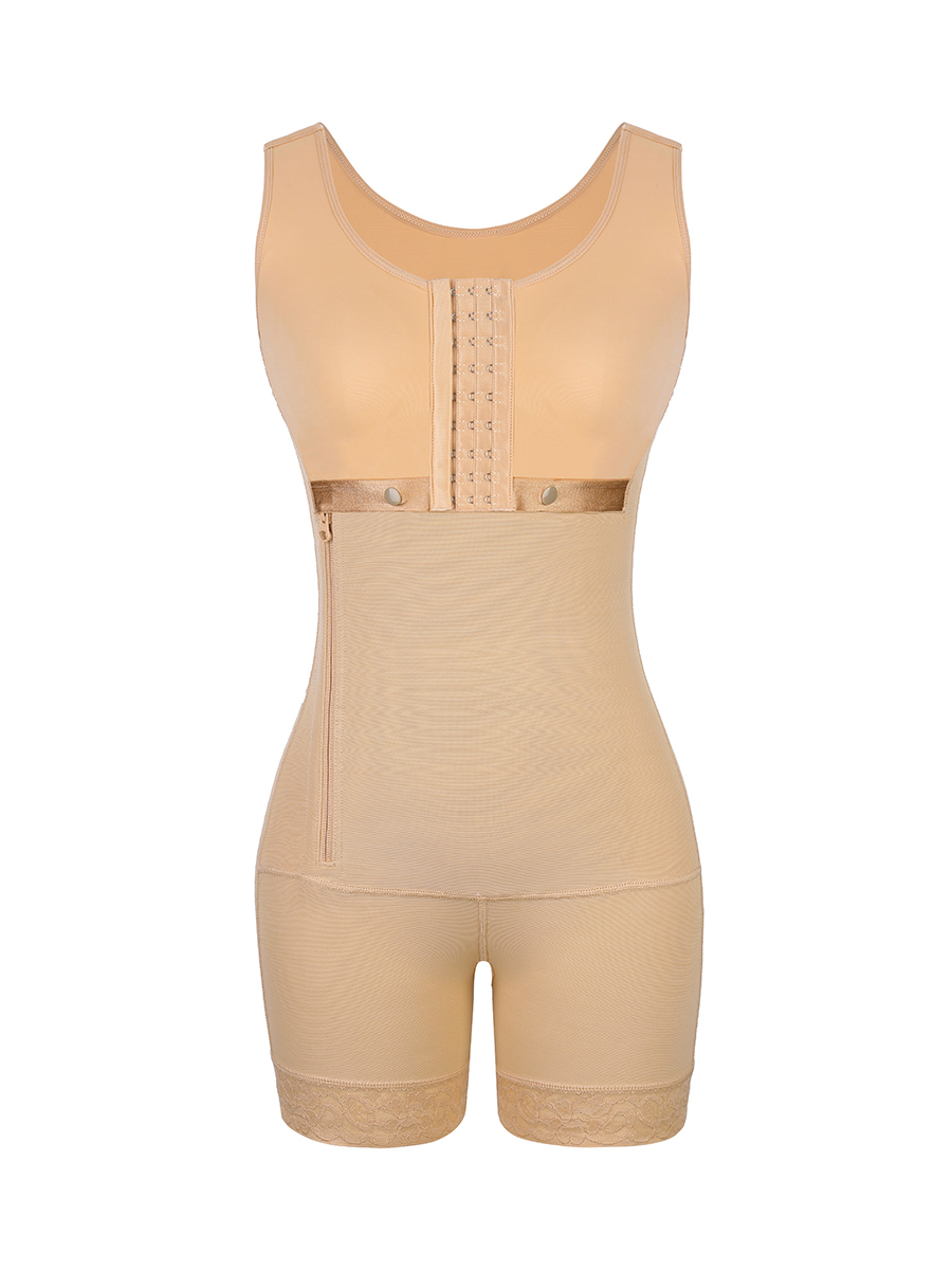 //cdn.affectcloud.com/feelingirldress/upload/imgs/Shapewear/Body_Shaper/MT200282-SK3/MT200282-SK3-202011135fae432aa2fbb.jpg