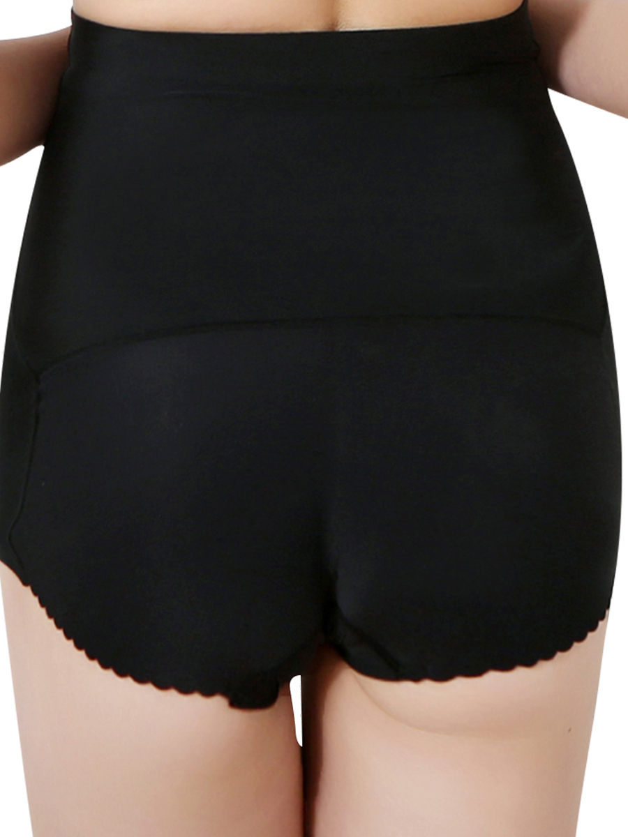 //cdn.affectcloud.com/feelingirldress/upload/imgs/Shapewear/Butt_Lift_Shaper/LB60307/LB60307-201912245e01a975893a4.jpg