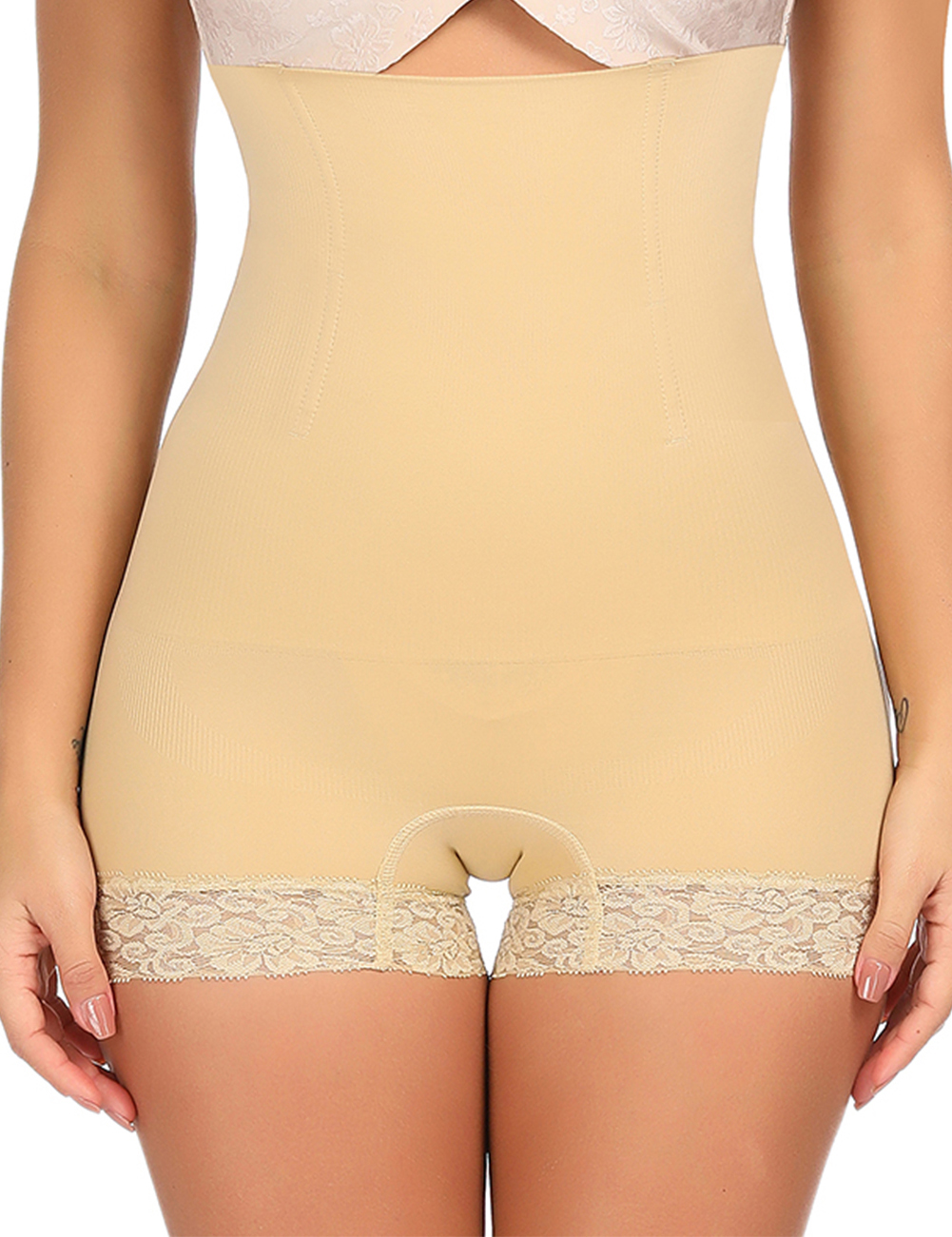 //cdn.affectcloud.com/feelingirldress/upload/imgs/Shapewear/Butt_Lift_Shaper/LB6212/LB6212-201912245e01b74258993.jpg
