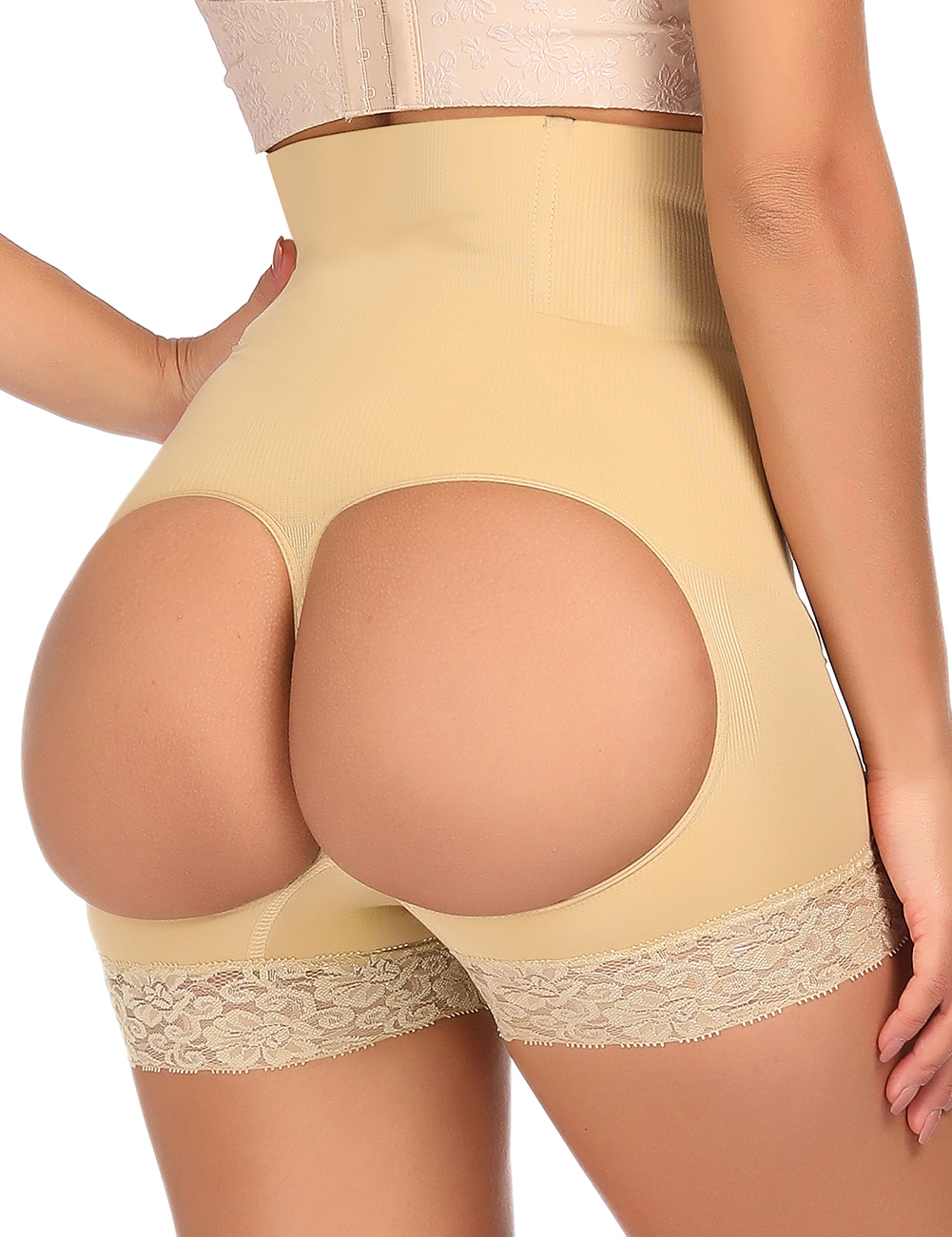 //cdn.affectcloud.com/feelingirldress/upload/imgs/Shapewear/Butt_Lift_Shaper/LB6212/LB6212-201912245e01b745723e0.jpg