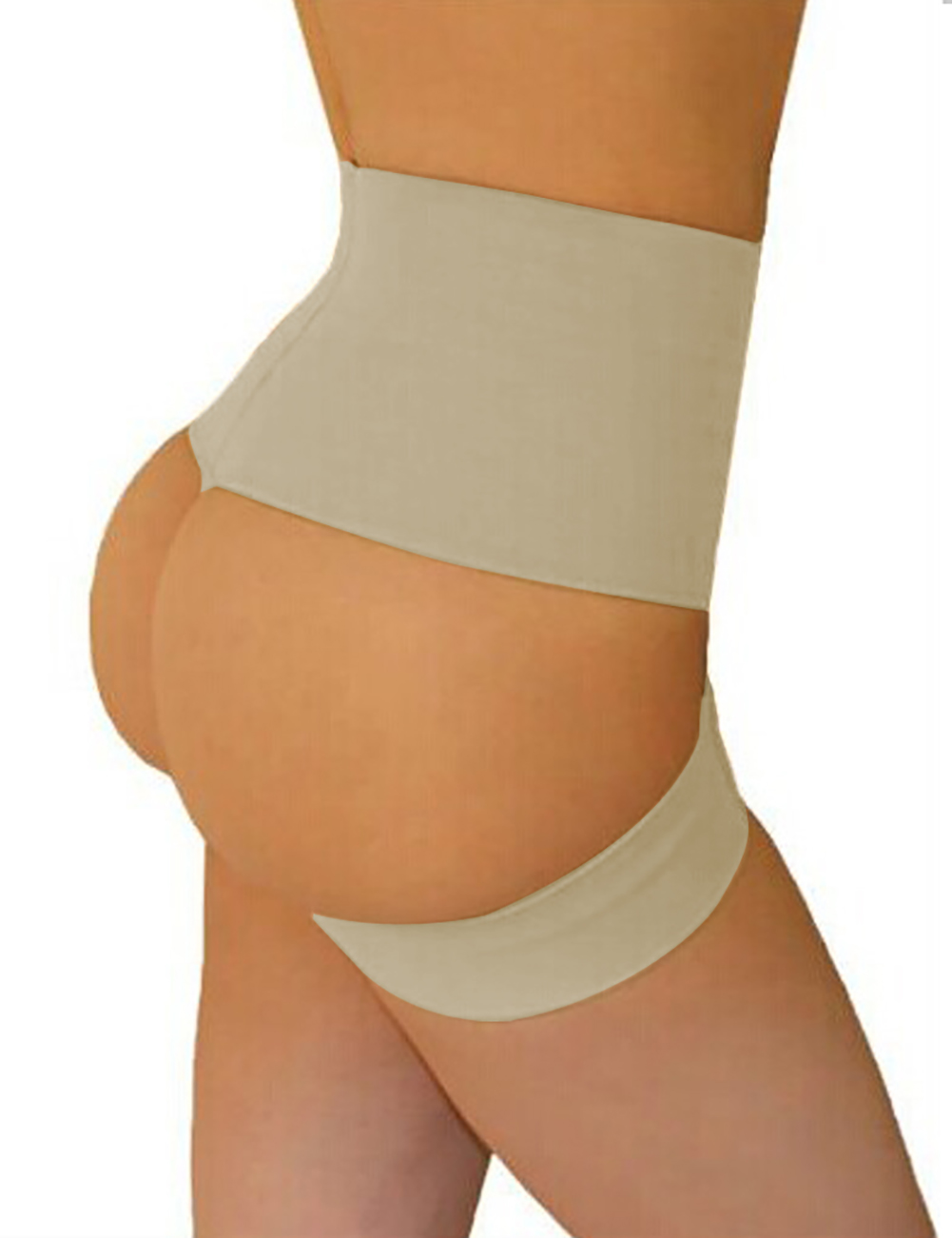 //cdn.affectcloud.com/feelingirldress/upload/imgs/Shapewear/Butt_Lift_Shaper/LB6429/LB6429-201912245e01b4843780a.jpg
