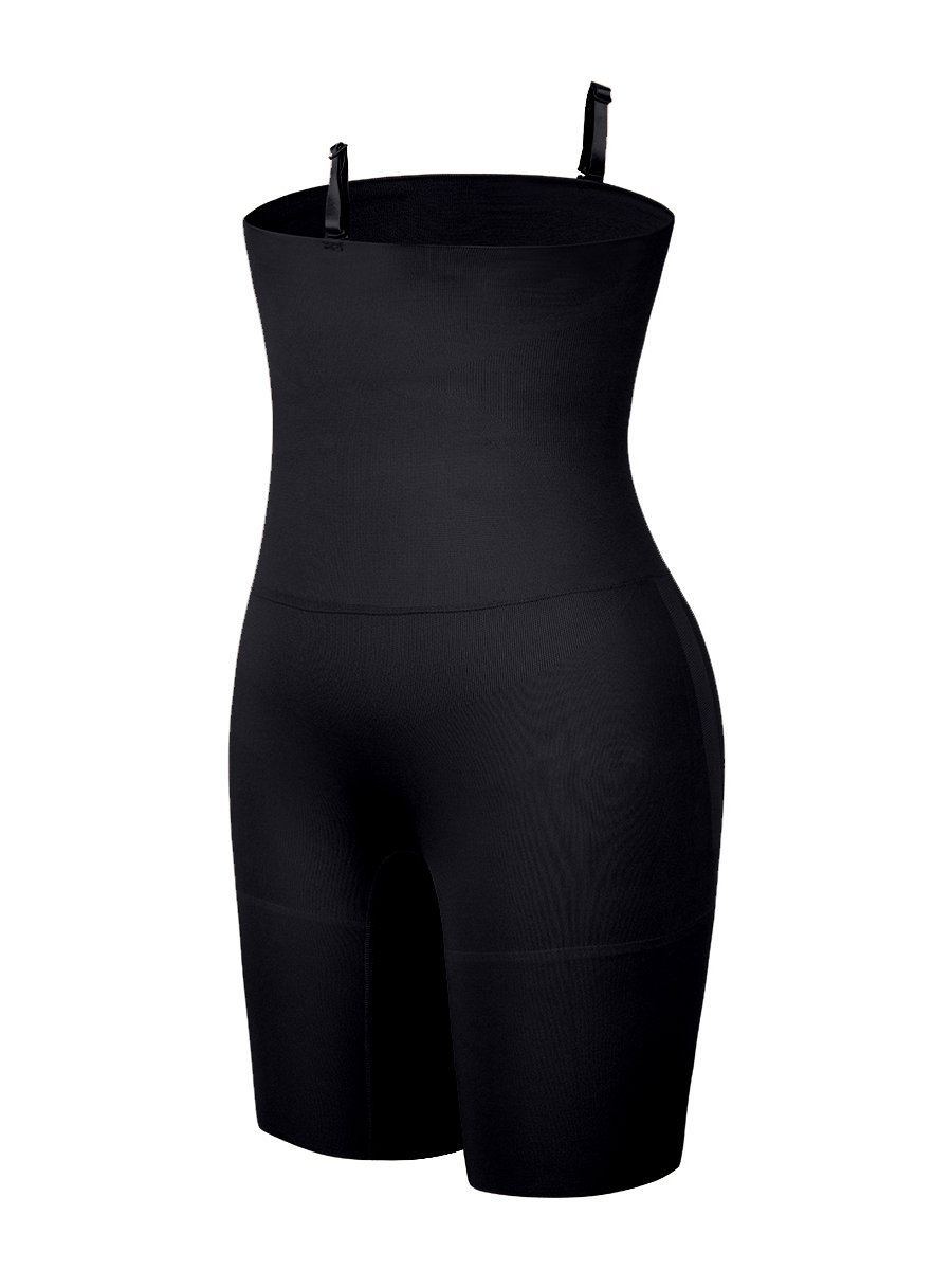 //cdn.affectcloud.com/feelingirldress/upload/imgs/Shapewear/Butt_Lift_Shaper/MT190051-BK1/MT190051-BK1-201912065dea19f999b37.jpg