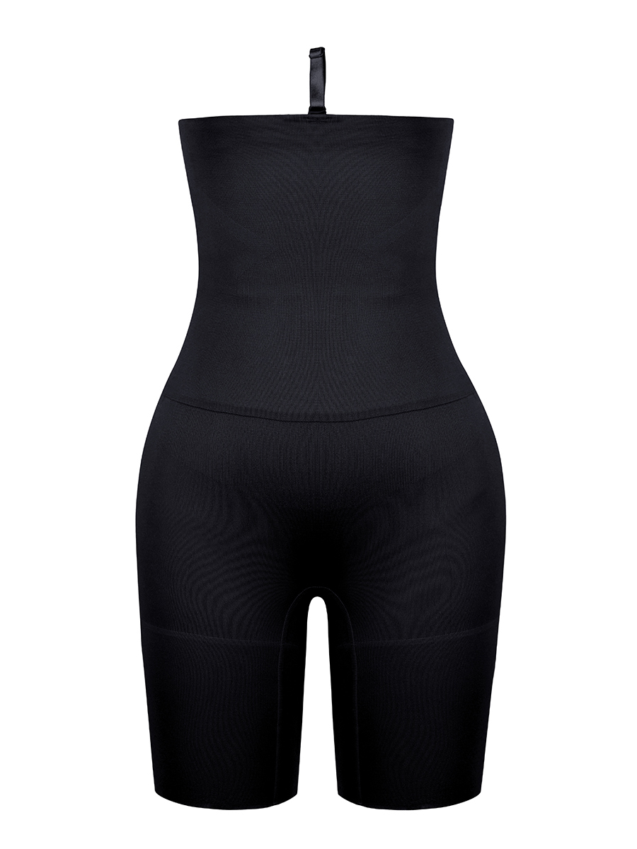 //cdn.affectcloud.com/feelingirldress/upload/imgs/Shapewear/Butt_Lift_Shaper/MT190051-BK1/MT190051-BK1-201912065dea19f99bb6b.jpg