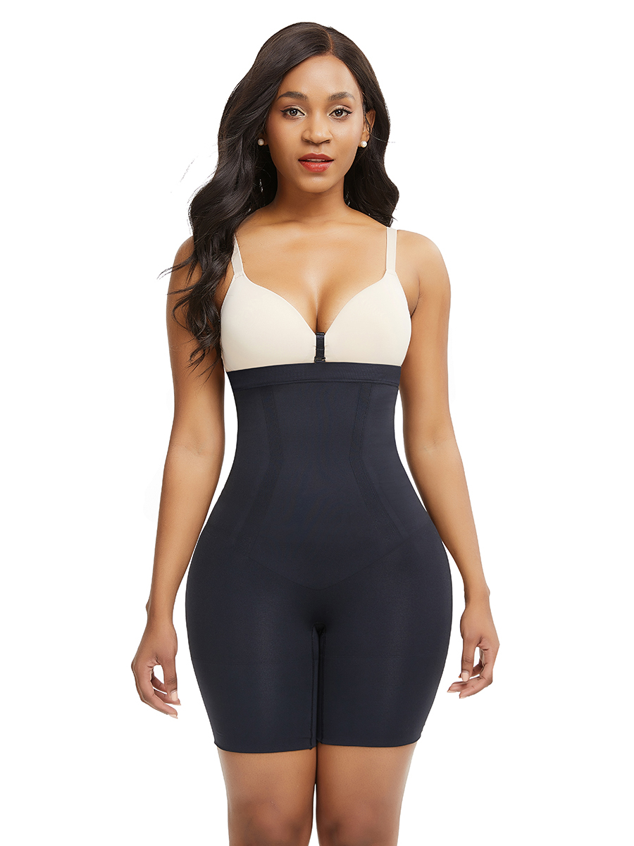 //cdn.affectcloud.com/feelingirldress/upload/imgs/Shapewear/Butt_Lift_Shaper/MT190125-BK1/MT190125-BK1-201912195dfb4c6aeb35c.jpg