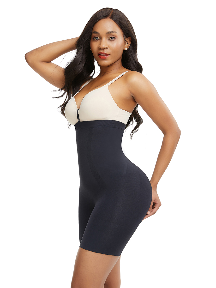 //cdn.affectcloud.com/feelingirldress/upload/imgs/Shapewear/Butt_Lift_Shaper/MT190125-BK1/MT190125-BK1-201912195dfb4c6b02648.jpg