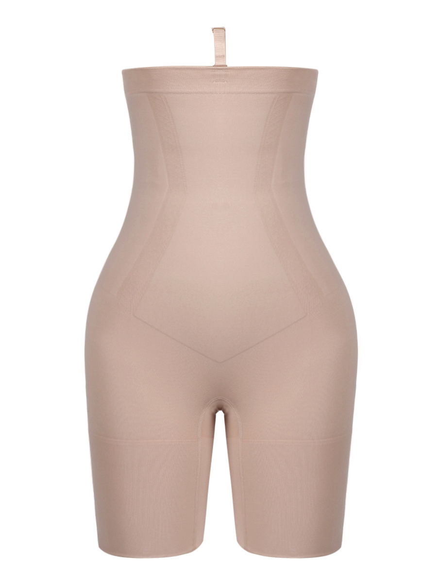 //cdn.affectcloud.com/feelingirldress/upload/imgs/Shapewear/Butt_Lift_Shaper/MT190125-SK1/MT190125-SK1-201912195dfb4c6b250cf.jpg