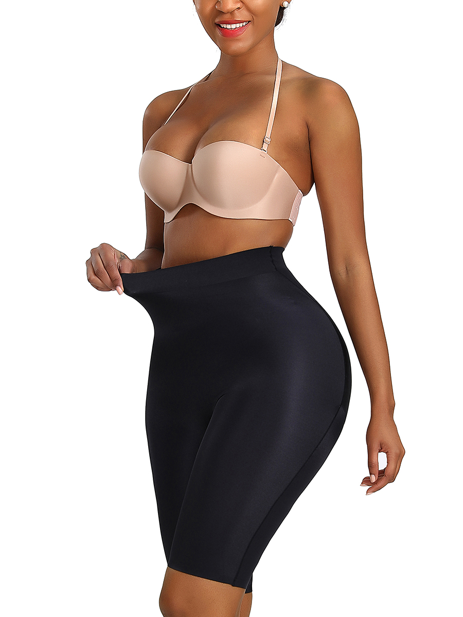 //cdn.affectcloud.com/feelingirldress/upload/imgs/Shapewear/Butt_Lift_Shaper/MT200017-BK1/MT200017-BK1-202004175e9967edf10b0.jpg