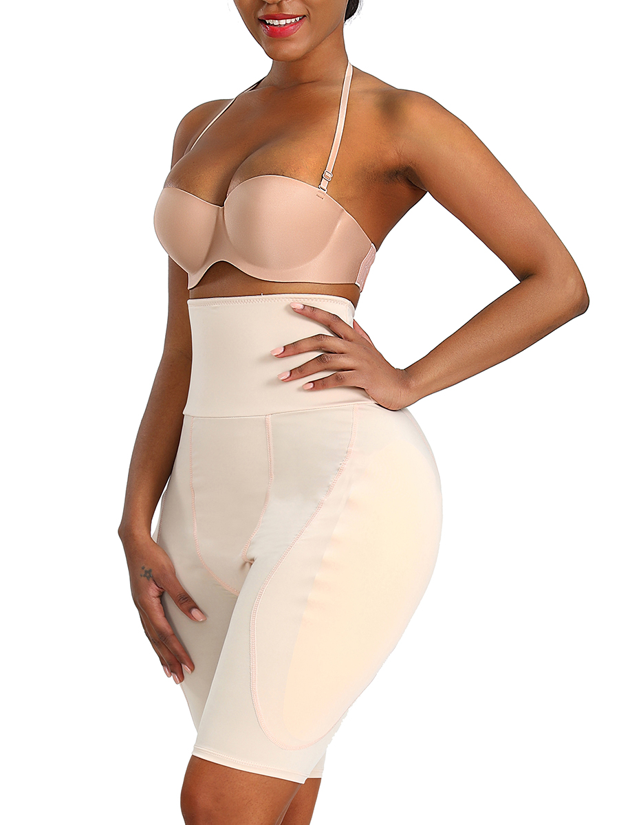 //cdn.affectcloud.com/feelingirldress/upload/imgs/Shapewear/Butt_Lift_Shaper/MT200018-SK1/MT200018-SK1-202004175e9967ed8f784.jpg