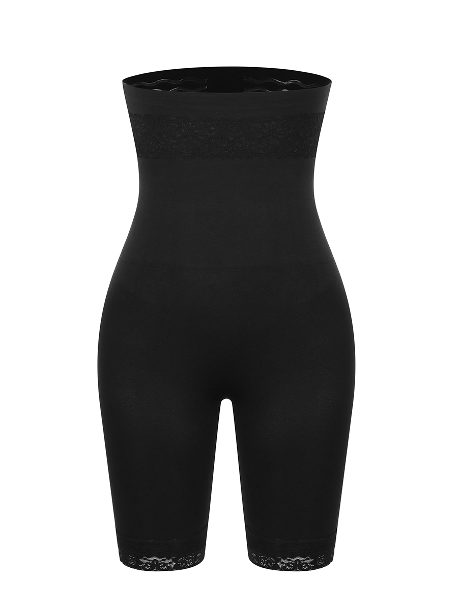//cdn.affectcloud.com/feelingirldress/upload/imgs/Shapewear/Butt_Lift_Shaper/MT200062-BK1/MT200062-BK1-202004235ea150f663862.jpg