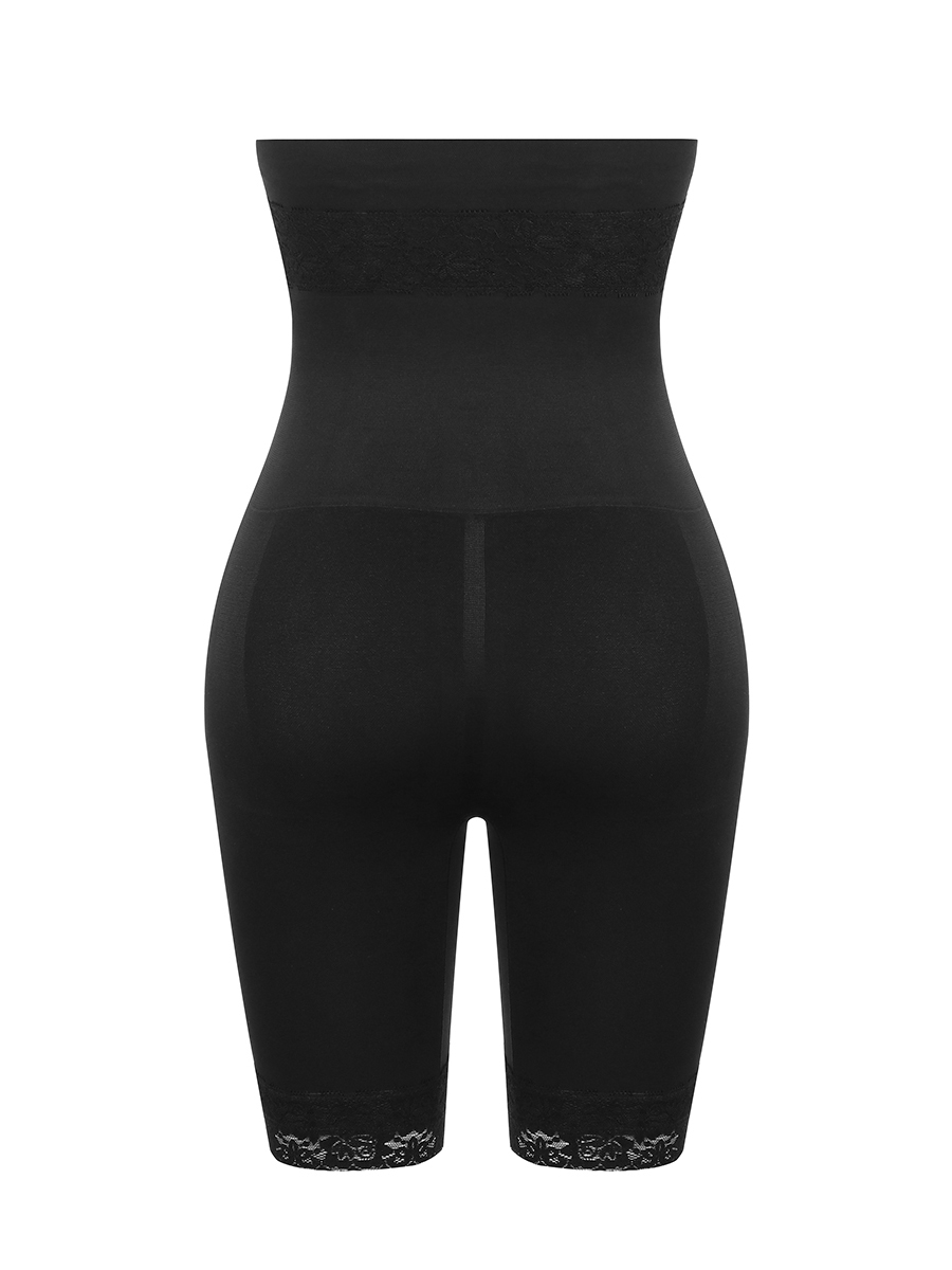 //cdn.affectcloud.com/feelingirldress/upload/imgs/Shapewear/Butt_Lift_Shaper/MT200062-BK1/MT200062-BK1-202004235ea150f666ad3.jpg
