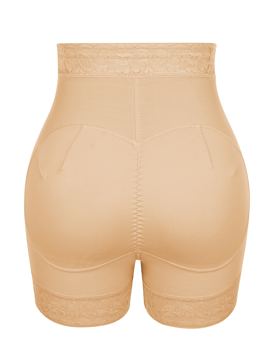 //cdn.affectcloud.com/feelingirldress/upload/imgs/Shapewear/Butt_Lift_Shaper/MT200067-SK3/MT200067-SK3-202005215ec63be54aa14.jpg