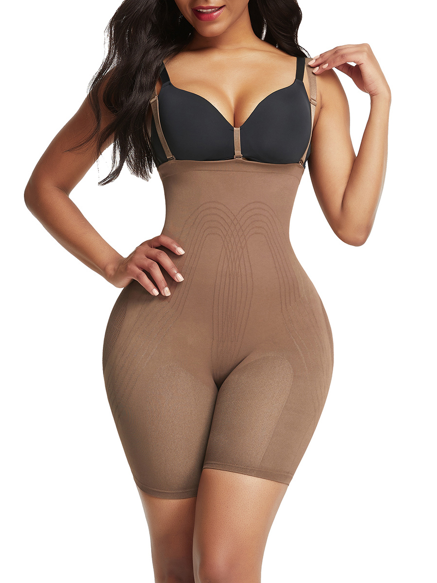 //cdn.affectcloud.com/feelingirldress/upload/imgs/Shapewear/Butt_Lift_Shaper/MT200092-BN7/MT200092-BN7-202007235f1901766c857.jpg