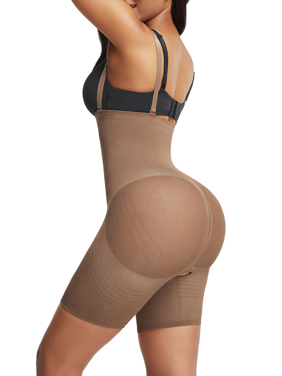 //cdn.affectcloud.com/feelingirldress/upload/imgs/Shapewear/Butt_Lift_Shaper/MT200092-BN7/MT200092-BN7-202007235f19017670865.jpg