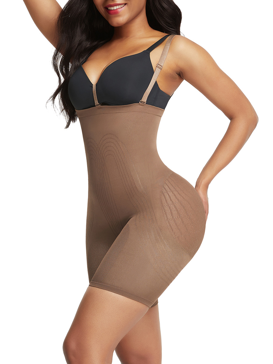 //cdn.affectcloud.com/feelingirldress/upload/imgs/Shapewear/Butt_Lift_Shaper/MT200092-BN7/MT200092-BN7-202007235f19017674a0c.jpg