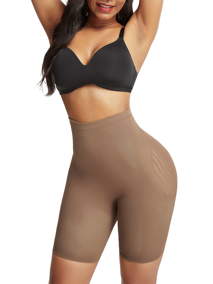 //cdn.affectcloud.com/feelingirldress/upload/imgs/Shapewear/Butt_Lift_Shaper/MT200093-BN7/MT200093-BN7-202007235f192668b9916.jpg