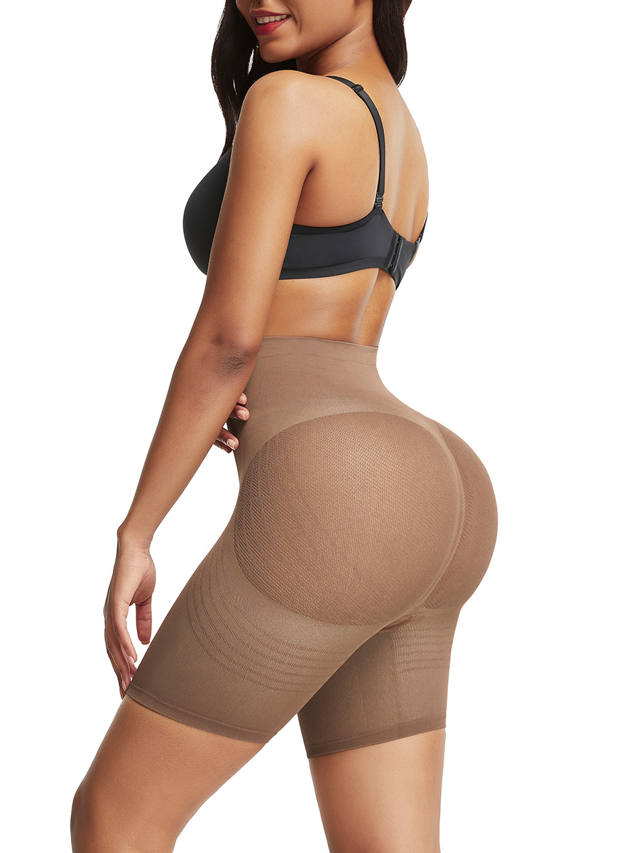 //cdn.affectcloud.com/feelingirldress/upload/imgs/Shapewear/Butt_Lift_Shaper/MT200093-BN7/MT200093-BN7-202007235f19266f4abcb.jpg