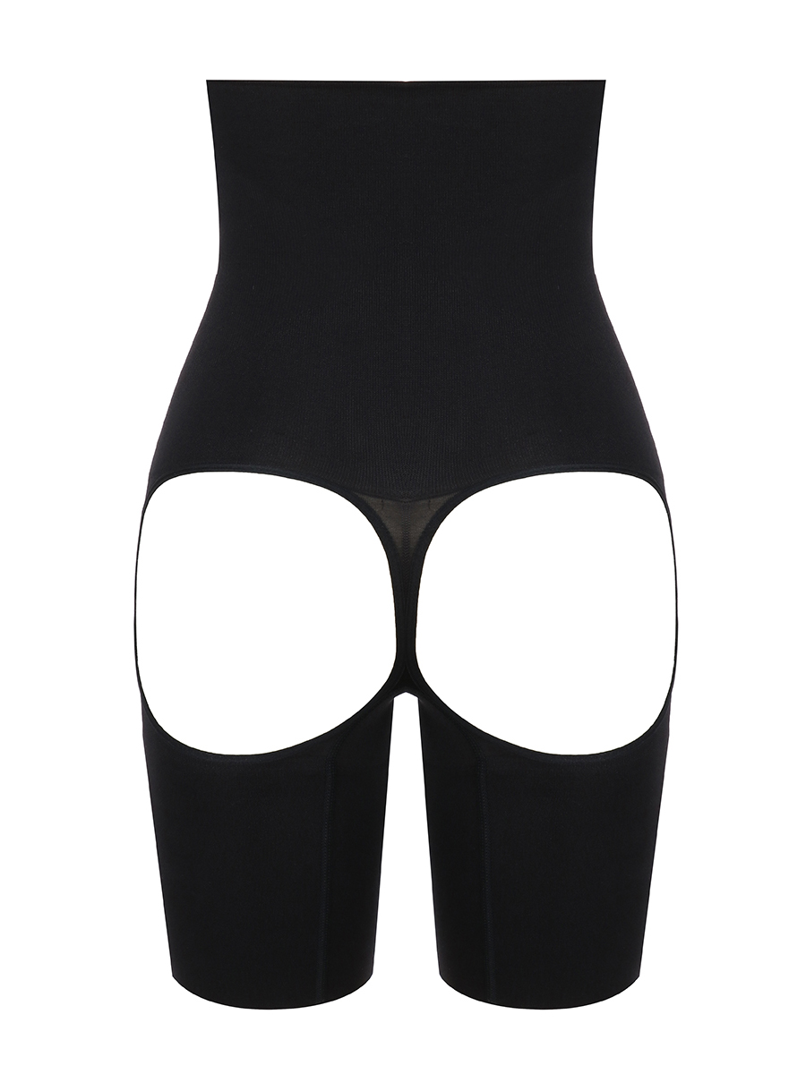 //cdn.affectcloud.com/feelingirldress/upload/imgs/Shapewear/Butt_Lift_Shaper/MT200096-BK1/MT200096-BK1-202007095f0689ee5c4b2.jpg