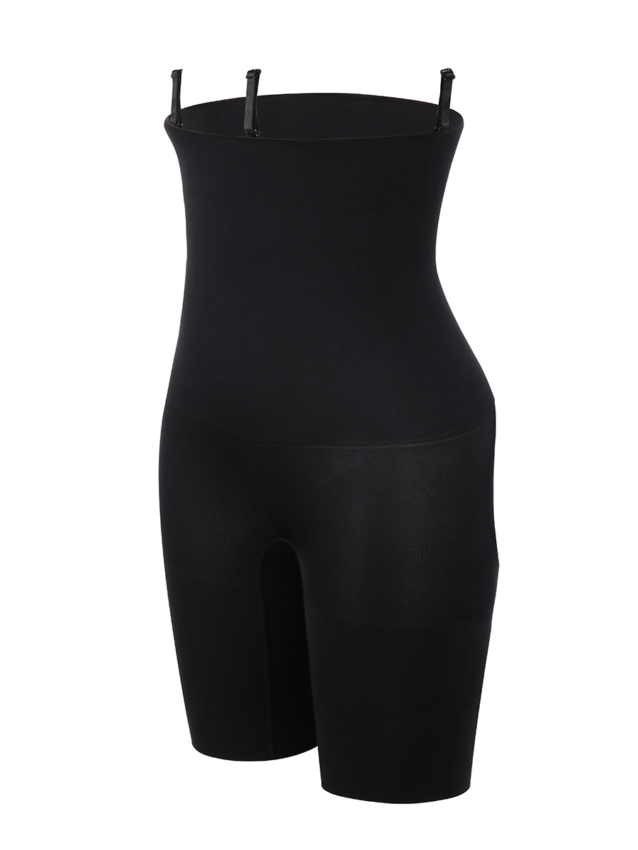 //cdn.affectcloud.com/feelingirldress/upload/imgs/Shapewear/Butt_Lift_Shaper/MT200096-BK1/MT200096-BK1-202007095f0689ee5f6ce.jpg