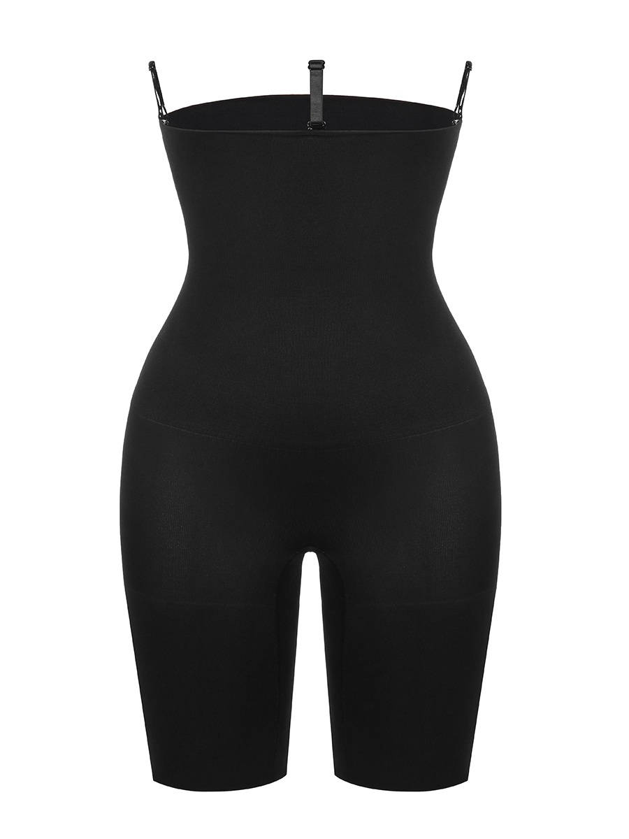 //cdn.affectcloud.com/feelingirldress/upload/imgs/Shapewear/Butt_Lift_Shaper/MT200096-BK1/MT200096-BK1-202007095f0689ee627dd.jpg
