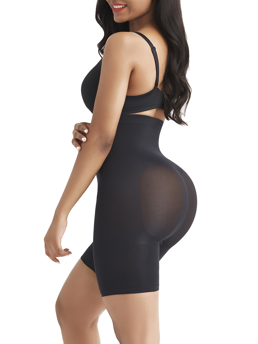 //cdn.affectcloud.com/feelingirldress/upload/imgs/Shapewear/Butt_Lift_Shaper/MT200099-BK1/MT200099-BK1-202007015efc558539a79.jpg