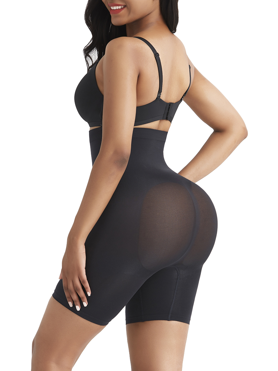 //cdn.affectcloud.com/feelingirldress/upload/imgs/Shapewear/Butt_Lift_Shaper/MT200099-BK1/MT200099-BK1-202007015efc55856503b.jpg