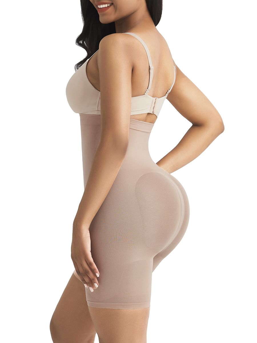 //cdn.affectcloud.com/feelingirldress/upload/imgs/Shapewear/Butt_Lift_Shaper/MT200099-SK1/MT200099-SK1-202007015efc5585b1cc6.jpg
