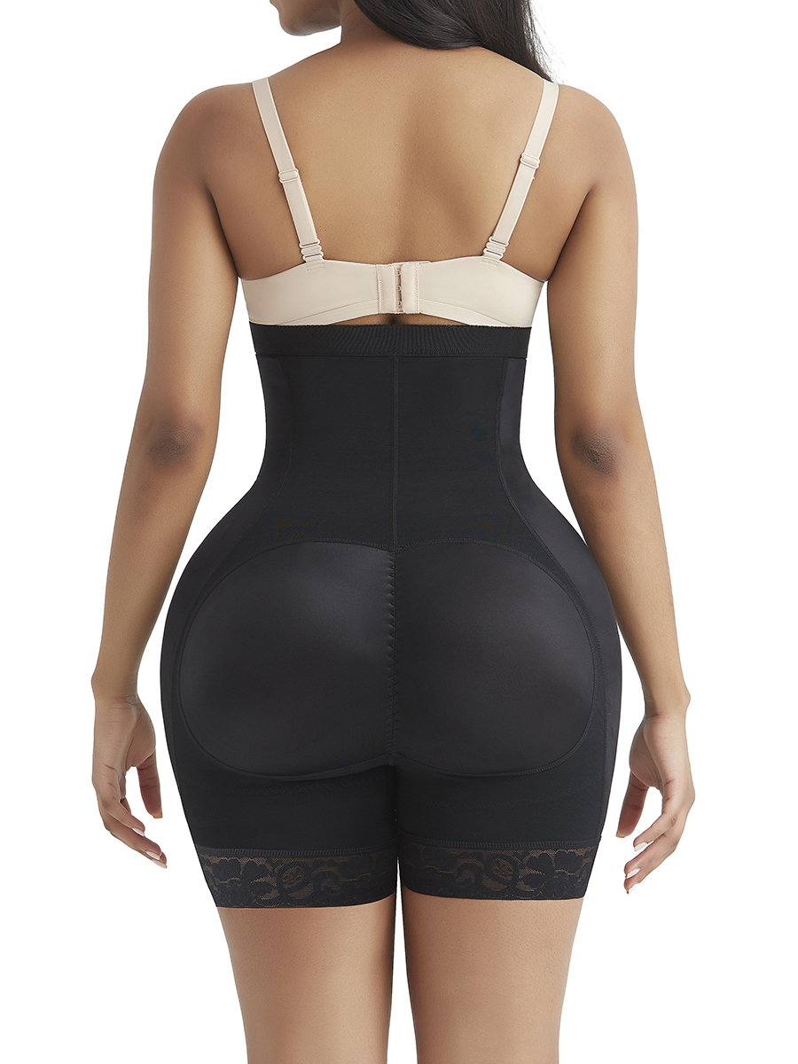 //cdn.affectcloud.com/feelingirldress/upload/imgs/Shapewear/Butt_Lift_Shaper/MT200108-BK1/MT200108-BK1-202007015efc5588535a1.jpg