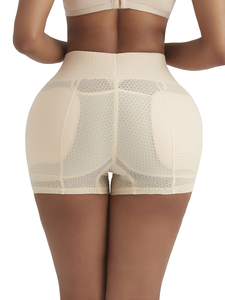 //cdn.affectcloud.com/feelingirldress/upload/imgs/Shapewear/Butt_Lift_Shaper/MT200118-SK1/MT200118-SK1-202006165ee85d7952ac0.jpg
