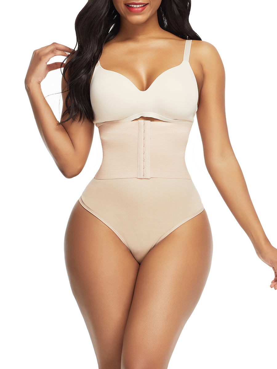 //cdn.affectcloud.com/feelingirldress/upload/imgs/Shapewear/Butt_Lift_Shaper/MT200223-SK1/MT200223-SK1-202009115f5aeb8e876d4.jpg