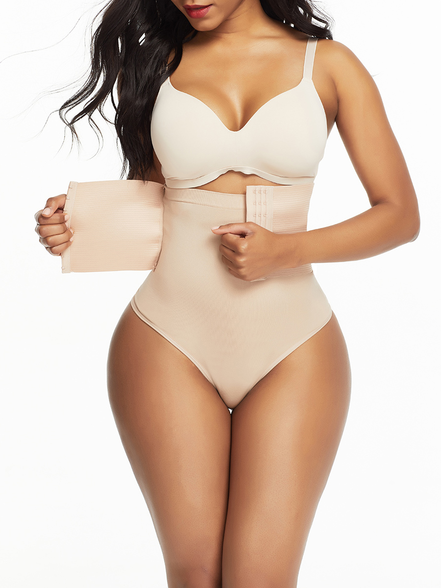 //cdn.affectcloud.com/feelingirldress/upload/imgs/Shapewear/Butt_Lift_Shaper/MT200223-SK1/MT200223-SK1-202009115f5aeb8e8ea81.jpg