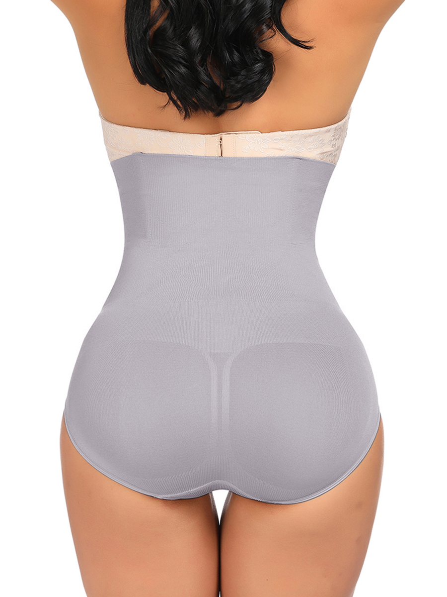 //cdn.affectcloud.com/feelingirldress/upload/imgs/Shapewear/Butt_Lift_Shaper/MT200243-GY1/MT200243-GY1-202007235f18f0b413b0f.jpg