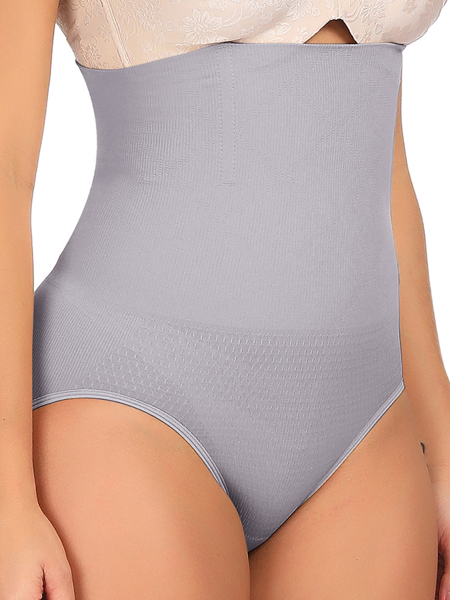 //cdn.affectcloud.com/feelingirldress/upload/imgs/Shapewear/Butt_Lift_Shaper/MT200243-GY1/MT200243-GY1-202007235f18f0b41edd6.jpg