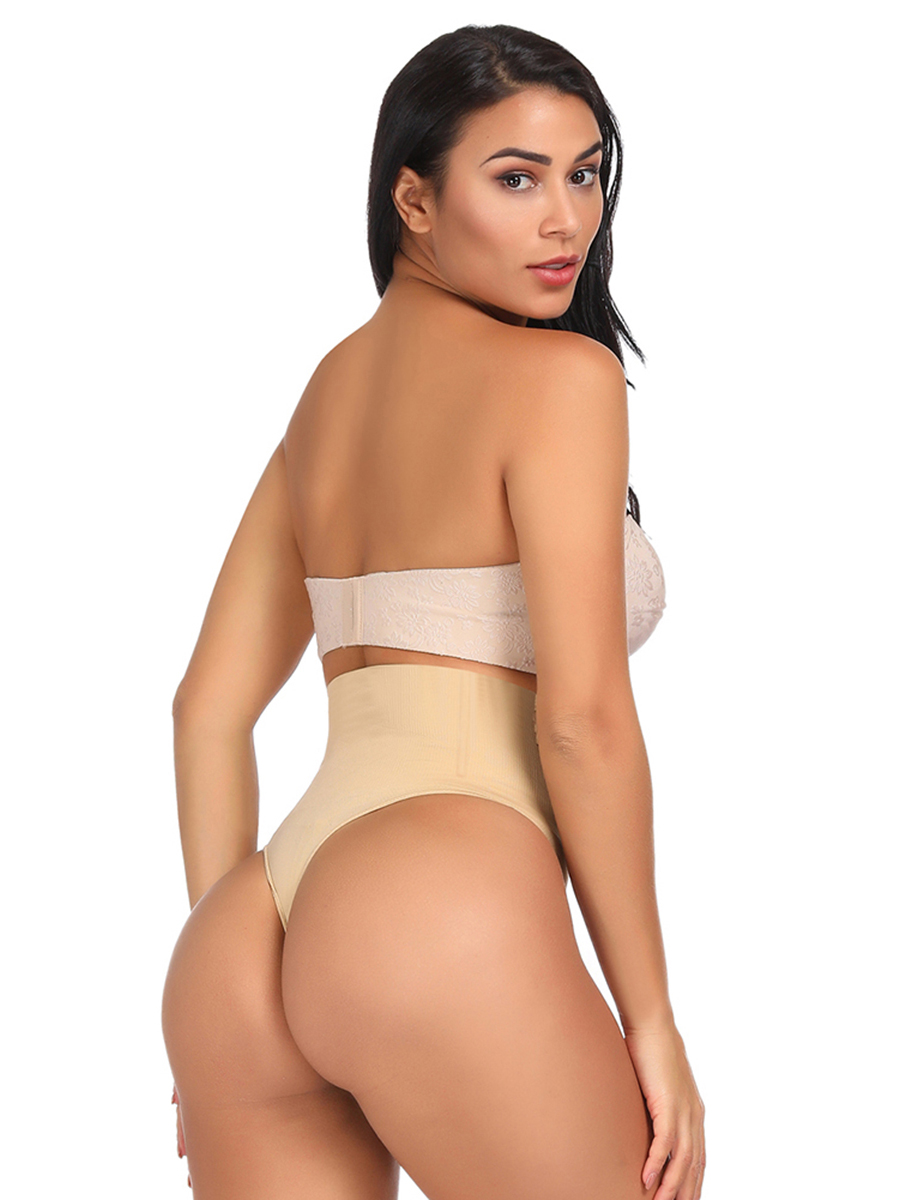 //cdn.affectcloud.com/feelingirldress/upload/imgs/Shapewear/Butt_Lift_Shaper/MT200283-SK1/MT200283-SK1-202009115f5aeb8f62d70.jpg