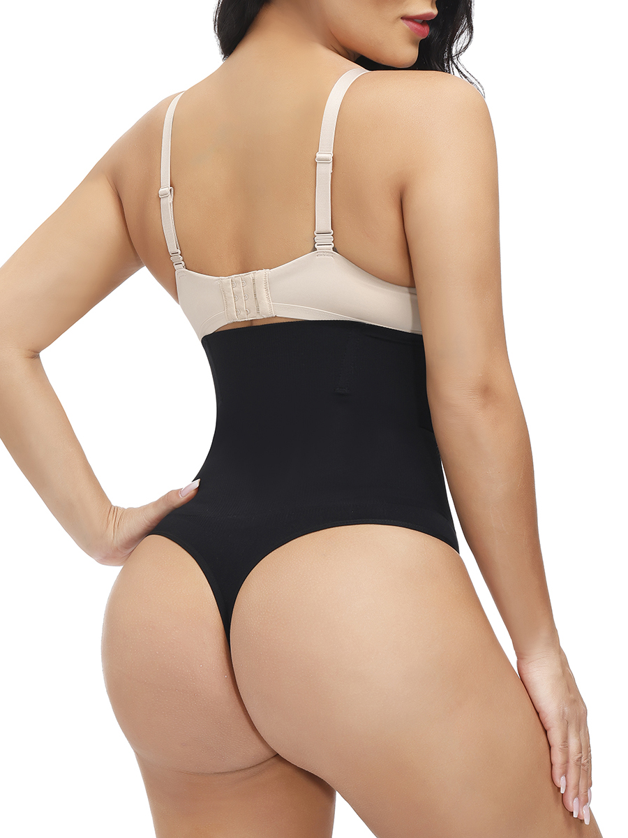 //cdn.affectcloud.com/feelingirldress/upload/imgs/Shapewear/Butt_Lift_Shaper/MT200309-BK1/MT200309-BK1-202011065fa51137b5ac4.jpg
