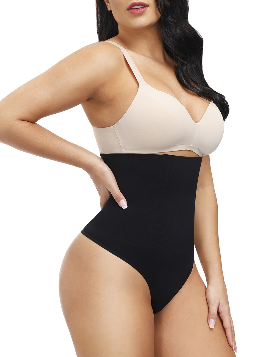 //cdn.affectcloud.com/feelingirldress/upload/imgs/Shapewear/Butt_Lift_Shaper/MT200309-BK1/MT200309-BK1-202011065fa51137d1042.jpg