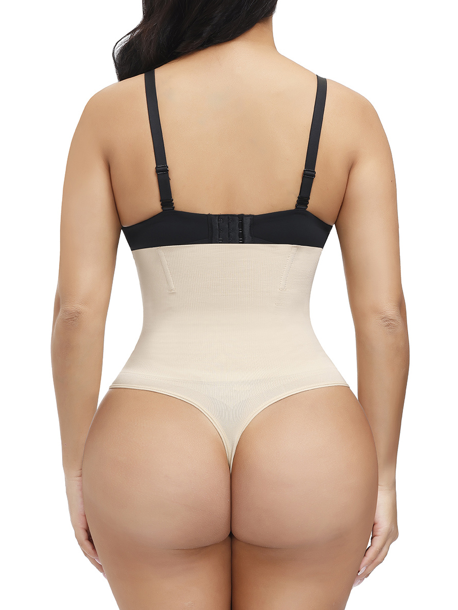 //cdn.affectcloud.com/feelingirldress/upload/imgs/Shapewear/Butt_Lift_Shaper/MT200309-SK1/MT200309-SK1-202011065fa511381f568.jpg