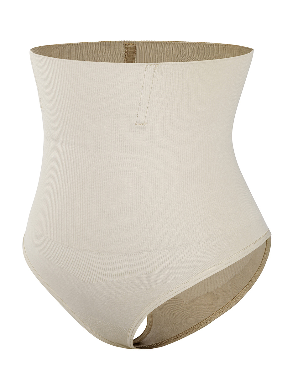//cdn.affectcloud.com/feelingirldress/upload/imgs/Shapewear/Butt_Lift_Shaper/MT200309-SK1/MT200309-SK1-202011065fa5113823720.jpg