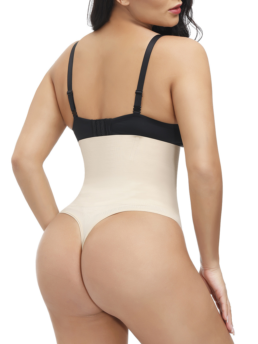 //cdn.affectcloud.com/feelingirldress/upload/imgs/Shapewear/Butt_Lift_Shaper/MT200309-SK1/MT200309-SK1-202011065fa5113849c6c.jpg