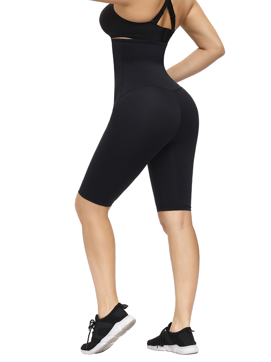 //cdn.affectcloud.com/feelingirldress/upload/imgs/Shapewear/Butt_Lift_Shaper/MT200395-BK1/MT200395-BK1-202012025fc74405549cc.jpg