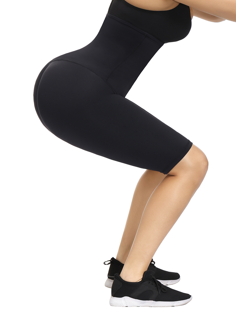 //cdn.affectcloud.com/feelingirldress/upload/imgs/Shapewear/Butt_Lift_Shaper/MT200395-BK1/MT200395-BK1-202012025fc7440565c2a.jpg