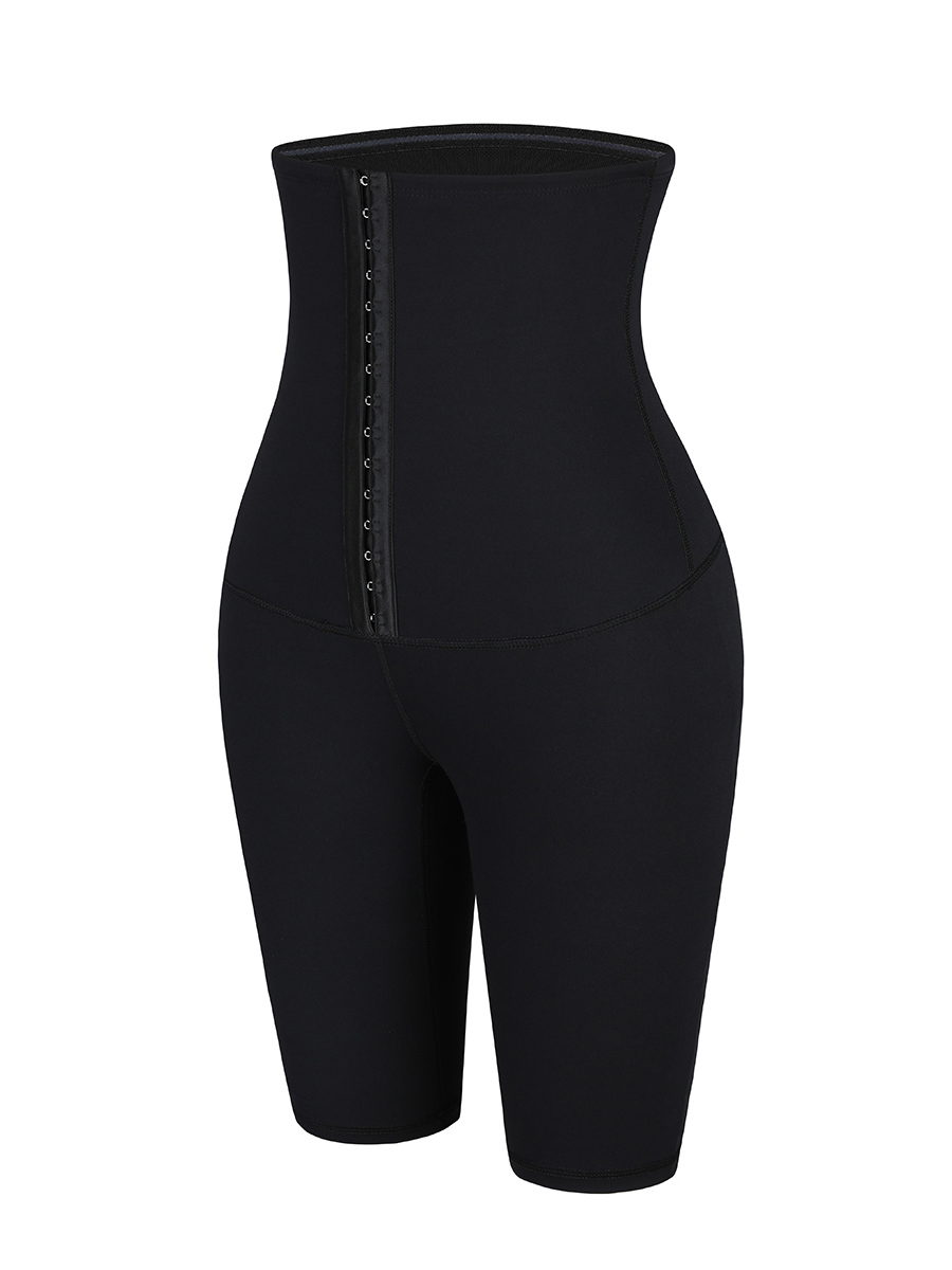 //cdn.affectcloud.com/feelingirldress/upload/imgs/Shapewear/Butt_Lift_Shaper/MT200395-BK1/MT200395-BK1-202012025fc744056fe40.jpg